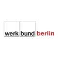 Werkbund Berlin