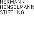 Hermann Henselmann Stiftung