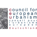 Council for European Urbanism Deutschland e.V.