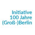 Initiative 100 Jahre Groß-Berlin