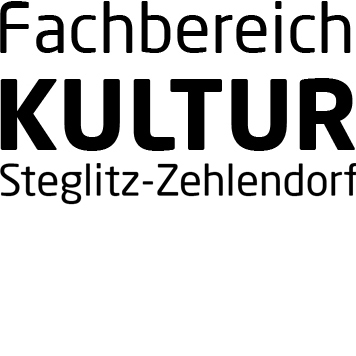 Fachbereich Kultur Steglitz-Zehlendorf